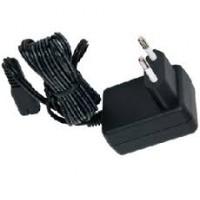 Incarcator cod CS-00125860