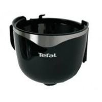 Suport filtru cu valva cafetiera Tefal CM3408 cod FS-9100016355