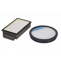 Set filtre aspirator Rowenta Compact Power Cyclonic cod ZR005901
