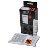 Kit anticalcar Krups si Rowenta COD:F054